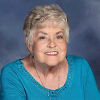 Joyce Dale Shotwell