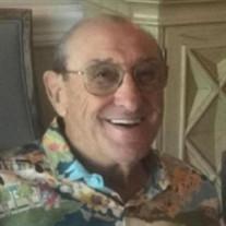 Robert M. Brumback