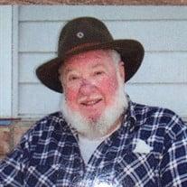 Dale C. Fancher