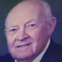 Robert J Susal