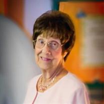 Katherine E. Florkey