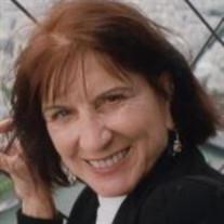 Nikki Seeler (Camdenton)