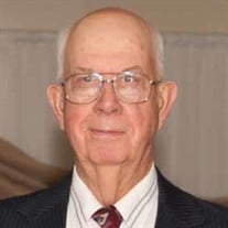 William S. Hemker