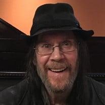 Scott H. Macomber