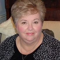 Veronica Brady