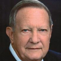 Raymond G. Buhs