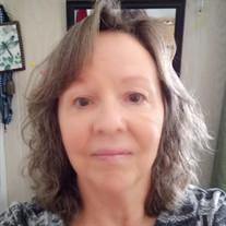 Diane Shroble