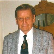Donald E. Brubaker