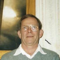 Henry E. Jenkins