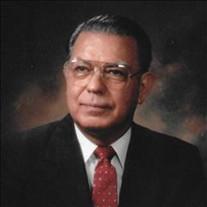 Dr. Paul C. Wallace