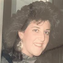 Janet M. Rotonde