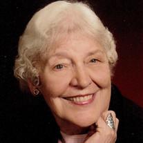 Patricia Marie Kirkdoffer