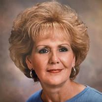 Marie E. Wasney