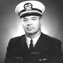 Walter C. Best