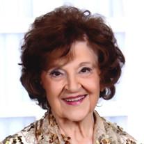 Ann Kay Cecere