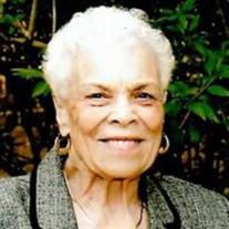 Sara L Dillard