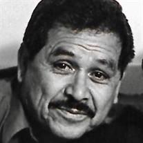 Jose Tomas Avila