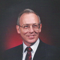 Charles Rees