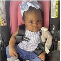 Baby Tru L. Billie