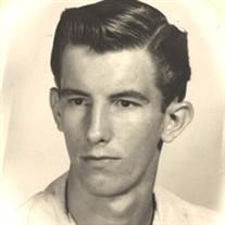 Donald Joe McNabb
