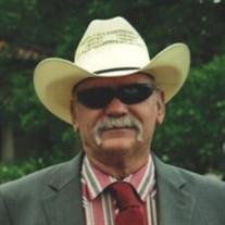 Robert Harold Heuman