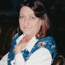 Reba Joyce Lynch