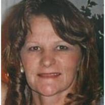 Sandy Elaine Carpenter