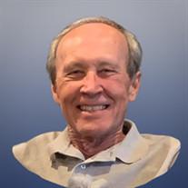 Gerald Doug Gorzney