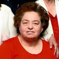 Katharyn Marie McCullough