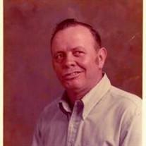 Jessie V. Hicks
