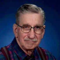 George F. Bouthillier Jr.