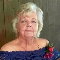 Betty Dee Bryson
