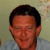 Rodney D. Masengale