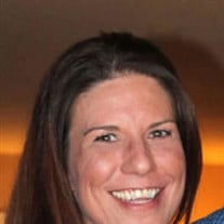 Jenifer Erlene Wilkinson