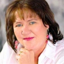 Carol Diane Sparks