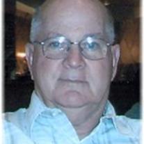 Gary Dunlap Obituary - Visitation & Funeral Information