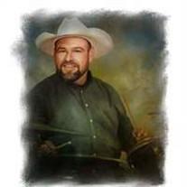 Charles Tyler Gullette