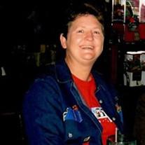 Carol Ann Heuman