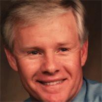 Ed Tomlin