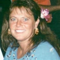 Julie Ann Brown