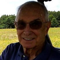 Wendell O. Edwards