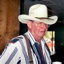 Edward Eugene Bradford