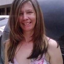 Tammie Denise Brighton