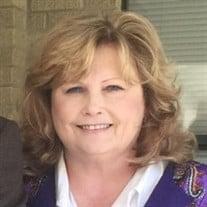 Deborah Lynn Clayton