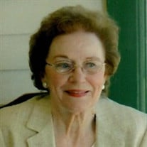 Dorothy Mae Yarbrough