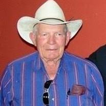 Harold Jack Morton