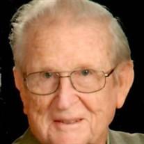 Leonard Alton Starnes
