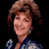 Juanita Ruth Marple