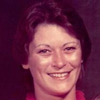 Rebecca Lynn Eberhardt