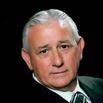 Larry Dan Dean